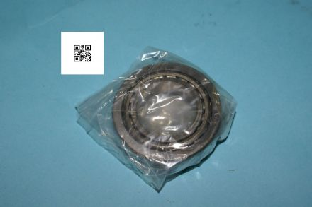 1963-1968 Corvette C2 C3 Front Inner Wheel Bearing, Auto Xtra A6, New